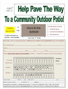 Patio Paver flyer2